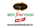 Best Fine Food GmbH