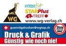 WG Verlag & Lizenzen AG