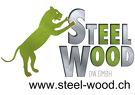 Steel-Wood DW GmbH