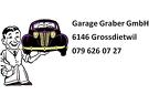 Garage Graber GmbH