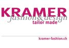 KRAMER fashion
