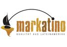 markatino GmbH