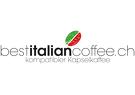 bestitaliancoffe.ch