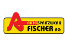 Auto Spritzwerk Fischer AG