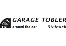 Garage Tobler