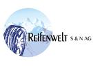 Reifenwelt S&N AG