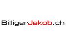 BilligerJakob.ch
