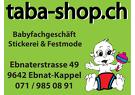 TABA-Shop Eisenhut