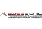 Swiss Bionic Solutions Schweiz GmbH