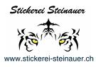 Stickerei Steinauer