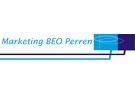 Marketing Perren BEO