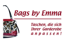 Bags by Emma