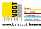 Balz Vogt AG
