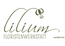 Lilium Floristenwerkstatt