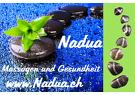 Nadua Massagen und Gesundheit