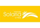 Pensione Solaria