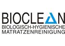 Bioclean Matratzenreinigung