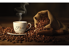 Pour Caffe