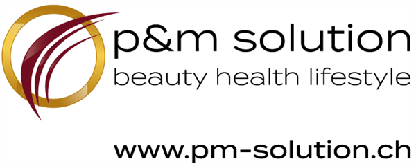 p&m solution