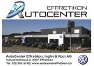 AutoCenter Effretikon
