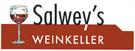Salweys Weinkeller