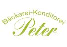 Café-Bäckerei-Konditorei Peter