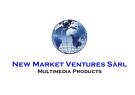 New Market Ventures Sàrl