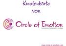 Circle of Emotion