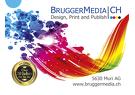 BruggerMedia