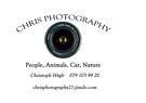 Chris Photography