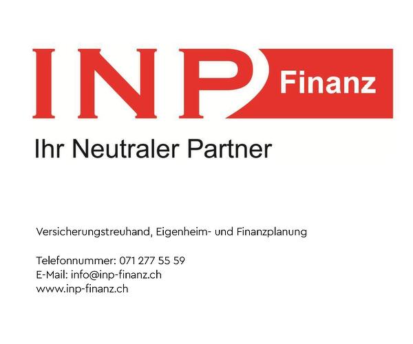 INP Finanz GmbH