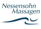 Nessensohn Massagen