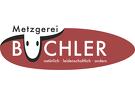 Metzgerei Büchler