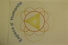 Espace d'Humanité GmbH