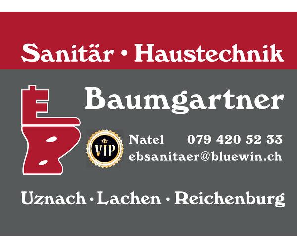 Baumgartner Sanitär GmbH