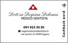 Studio Dentistico dott.ssa Deleanu
