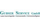 Gubser Service GmbH
