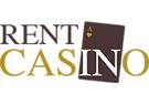 Rent-Casino