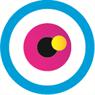 EyeCatcher ink. GmbH