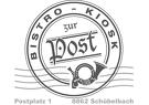 Bistro Kiosk zur Post