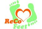 ReCoFeet