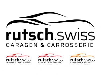 rutsch.swiss AG