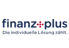 Finanz Plus AG