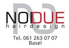 NOIDUE hairdesign gmbh