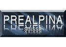 Prealpina Suisse GmbH