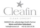 Cleafin Partner