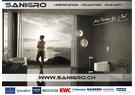 Sanigro