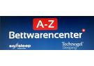 A-Z Bettwarencenter