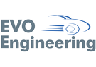 EVO Engineering AG