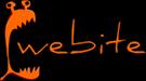 Infinitive Web